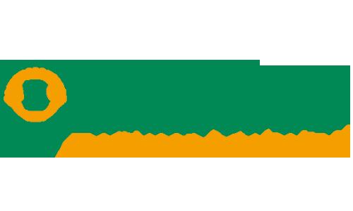 berky-logo