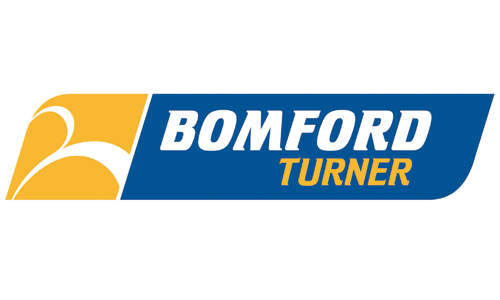 bomford