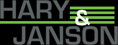 haryjanson-logo