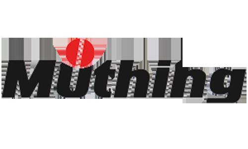 muthing-logo